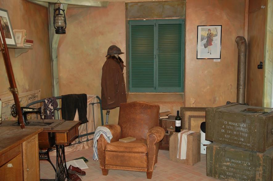 GIBRAT EPAU 2005