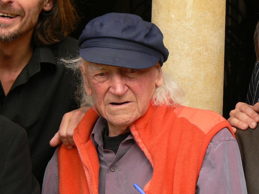 KRIS RABATE DAVODEAU VAUTIER OGIER PAIRE EPAU 2007