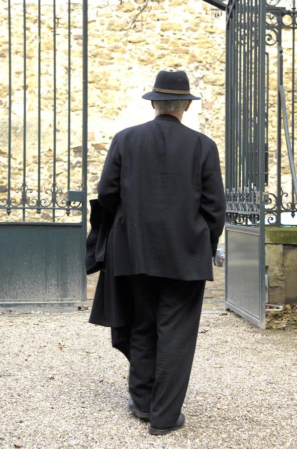 XIII GIRAUD VAN HAMME VANCE  EPAU 2007