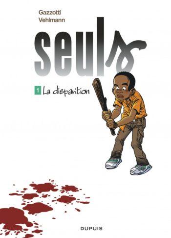 SEULS