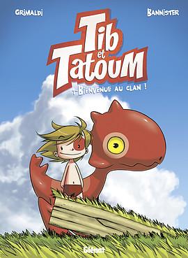 TIB & TATOUM T1[BD].indd.pdf