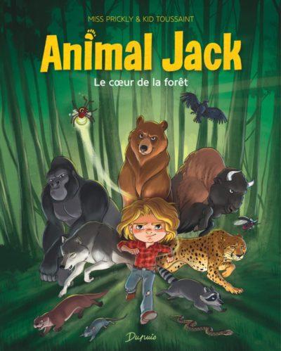 animal-jack