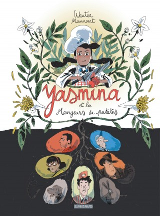 yasmina-et-les-mangeurs-de-patates