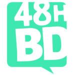 48HBD_2018_LOGO48HBD
