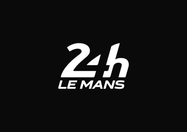 ACO_24H_LEMANS_LOGO_MONOCH_RESERVE_EXE