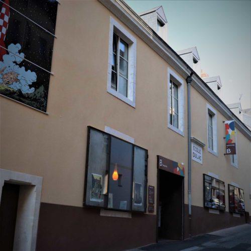facade-espace-bis-5-(2)-pour-site