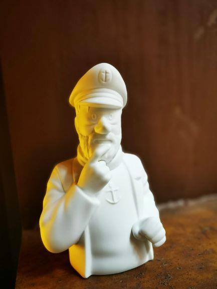 librairie-bulle-haddock-mat-figurine