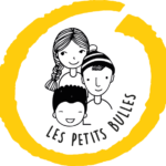 https://www.librairie-bulle.fr/wp-content/uploads/2020/07/logo-jeunesse-bulle-fond-blanc-150x150.png