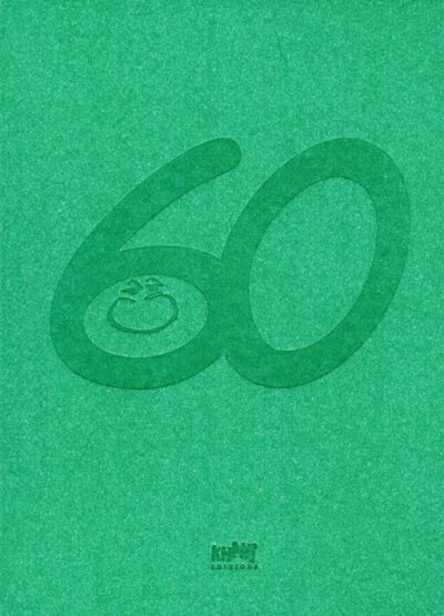 FRANQUIN GASTON 60 – 195 EUR